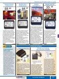 08_Domotica_Prod Casa.indd - Futura Elettronica - Page 4