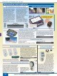 08_Domotica_Prod Casa.indd - Futura Elettronica - Page 5