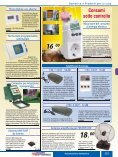 08_Domotica_Prod Casa.indd - Futura Elettronica - Page 6