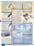 08_Domotica_Prod Casa.indd - Futura Elettronica - Page 7