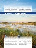 Victory DiaScope 85 T* FL - Seite 3