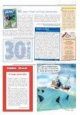 Les poissons de nos côtes Les poissons de nos côtes - Page 3