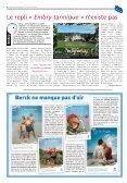 Les poissons de nos côtes Les poissons de nos côtes - Page 6