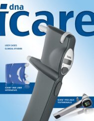 Download - Icare Finland