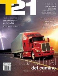 Revista T21 Diciembre 2009.pdf