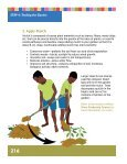 Transplanting, Composting & Mulching - 4-H Africa Knowledge Center. - Page 4