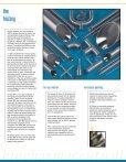 BPE BROCHURE - Cardinal BPE - Page 2