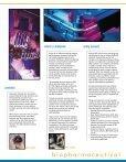 BPE BROCHURE - Cardinal BPE - Page 3