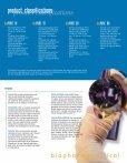 BPE BROCHURE - Cardinal BPE - Page 5