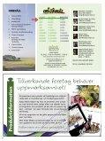 Februari (6,3 Mb) - Klippanshopping.se - Page 2