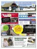 Februari (6,3 Mb) - Klippanshopping.se - Page 3