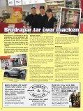 Februari (6,3 Mb) - Klippanshopping.se - Page 4