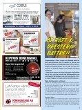 Februari (6,3 Mb) - Klippanshopping.se - Page 5