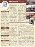 Februari (6,3 Mb) - Klippanshopping.se - Page 6