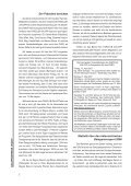 Zeitschrift des Fanclub Galopp - Fanclub-galopp.org - Seite 2
