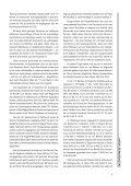 Zeitschrift des Fanclub Galopp - Fanclub-galopp.org - Seite 3