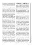 Zeitschrift des Fanclub Galopp - Fanclub-galopp.org - Seite 5