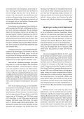 Zeitschrift des Fanclub Galopp - Fanclub-galopp.org - Seite 7