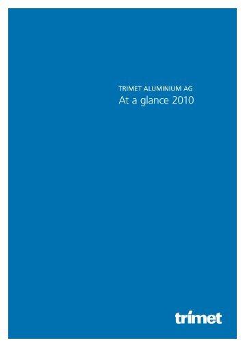 2010 Form 1040 Schedule Se