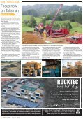 Company engages with community - Waterford Press - Page 3