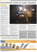 Company engages with community - Waterford Press - Page 5