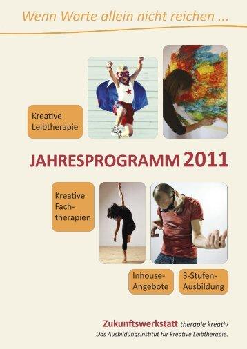 Kreativen Supervisor - Zukunftswerkstatt therapie kreativ