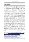 Putins-Peninsula - Page 3
