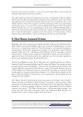 Putins-Peninsula - Page 4