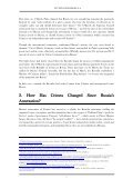 Putins-Peninsula - Page 5