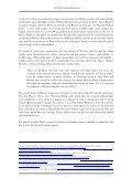 Putins-Peninsula - Page 6