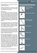 Montageanleitung - YT Industries - Seite 2
