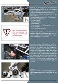 Montageanleitung - YT Industries - Seite 3