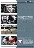 Montageanleitung - YT Industries - Seite 4