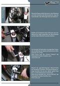 Montageanleitung - YT Industries - Seite 5