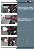 Montageanleitung - YT Industries - Seite 6