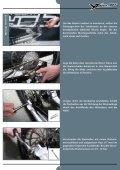 Montageanleitung - YT Industries - Seite 7