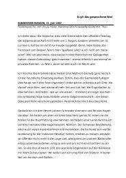 PDF lesen - Haller, Ursula