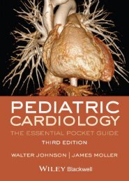 pediatric-cardiology