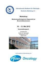 Flyer zum Download - Iap-bonn.de