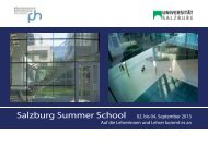 Programm Salzburg Summer School 2013.pdf