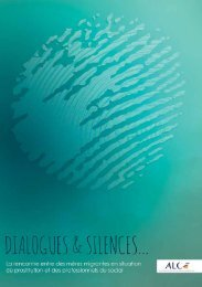 ALC_dialoguesilences021214_WEB