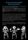 Les Grandes Personnes - Aire 198 - Page 3