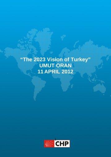 Download (PDF, 777KB) - Umut Oran