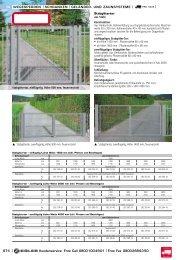 Ziegler Katalog Seiten 676 bis 677