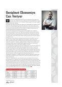 ekim'11 - IT Advisor - Page 3