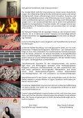 Das Beste: Das Original - Page 2