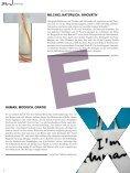 Textil und Mode Das neue Gesicht - ZiTex - Seite 6