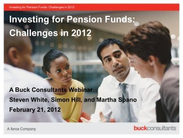 Download PDF - Buckconsultants.com