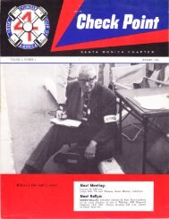 Download (PDF, 7.92MB) - four cylinder club history