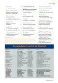 vereinsnachrichten.html?task=document - Page 3